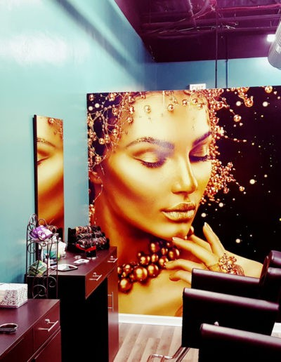 window-graphics-vinyl-12