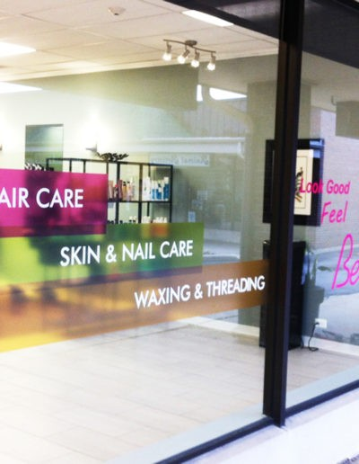 window-graphics-vinyl-13