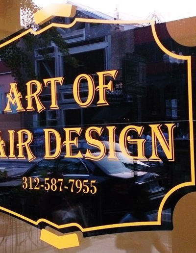 window-graphics-vinyl-16