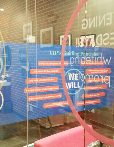 window-graphics-vinyl-25